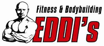 Eddis Bodybuilding