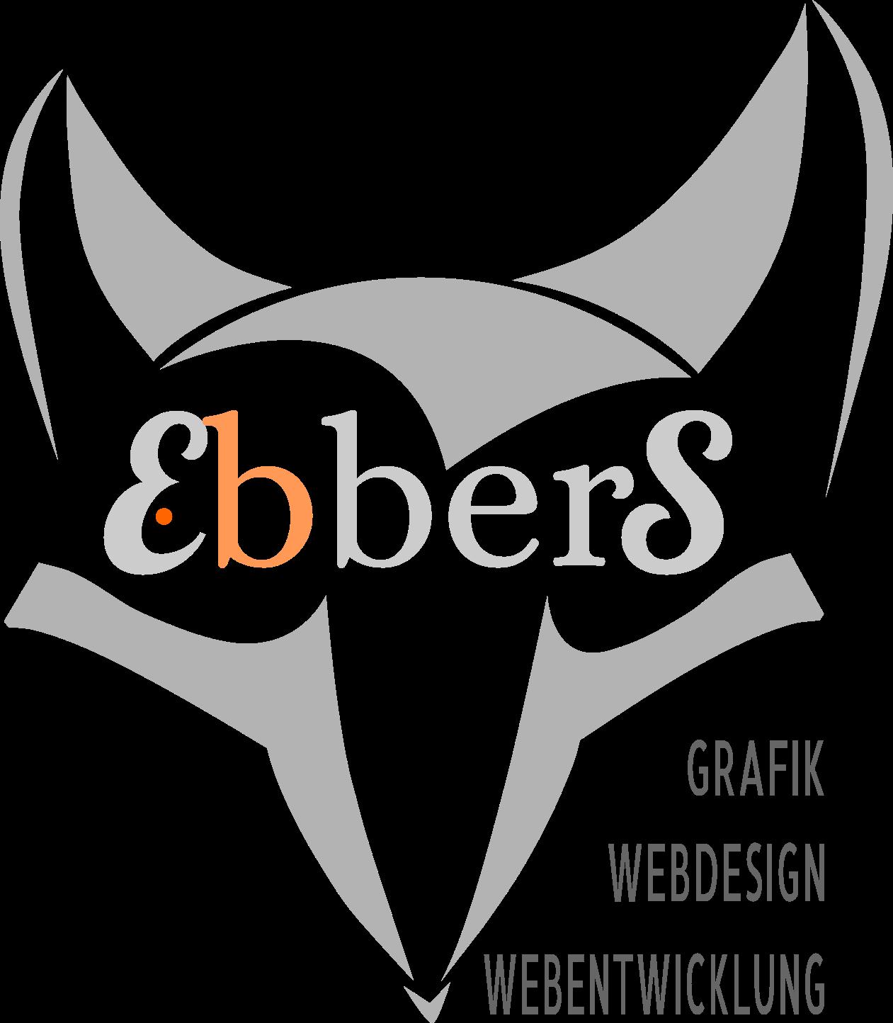 Werbeagentur Tobias Ebbers
