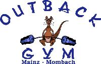 Outback Gym Mainz